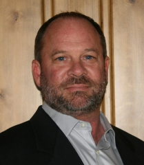 Greg Burger with Burger Realty and Investments