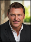 David Newman with Russ Lyon Sotheby's International Realty