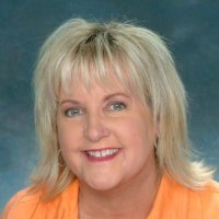 Barbie Burke with Respect Realty