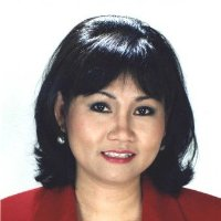 Tram Chu with West USA Realty