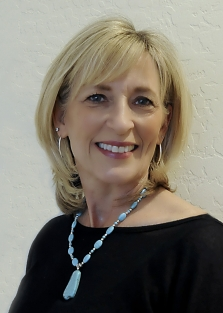 Janet Marsh with Coldwell Banker Residential Brokerage