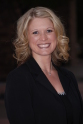 Krystal Staggs with Realty ONE Group