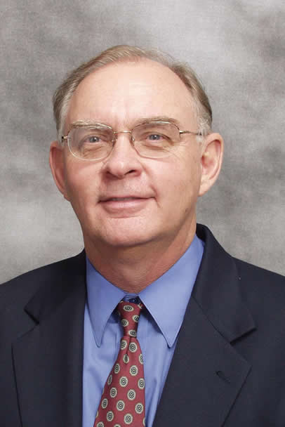 Darrell Bradshaw with Long Realty West Valley