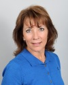Judy Hudek with Realty ONE Group