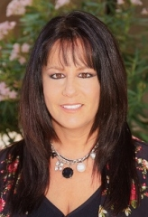 Angela Jacques with Coldwell Banker