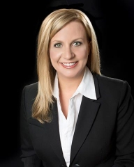 Mary Markou with Keller Williams Integrity First Realty