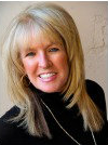 Patti Thomas with RE/MAX Excalibur Realty