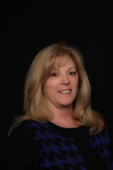 Peggy Powell with REMAX Professionals - The Thorstad Team