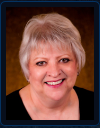 Susan Bao with Coldwell Banker Residential Brokerage