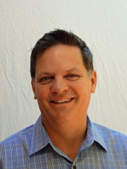 John Cunningham with eXp Realty
