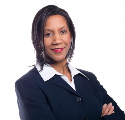 Barbara Brockus, MBA with Expanded Vision Realty, LLC