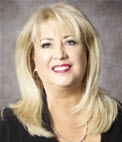 Laura Esparza with Keller Williams Realty Legacy One