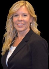 Michelle (Shelly) Kinnee with HomeSmart Realty