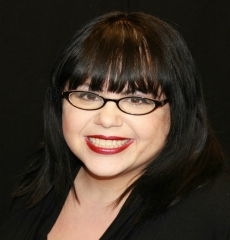 Heather Binder with DPR Realty