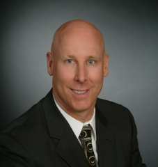 Peter J Thoesen PLLC with Realty One Group