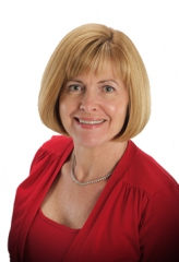 Amy Gilner with REMAX Professionals