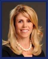 Colleen Olson with Arizona Best Real Estate