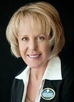 Cathy Carter with Re/Max Infinity