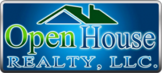 Alan Schneider with Open House Realty, LLC