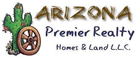 Cam Wallaert with Arizona Premier Realty Homes & Land LLC