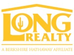Josee-Marie Plant with Long Realty West Valley