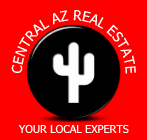 Loren Hoboy with Central AZ Real Estate