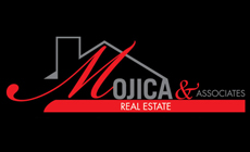 Vince Correa with Mojica & Associates Real Estate