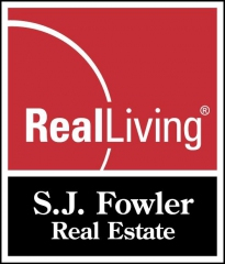 Spencer Bartlowe with S. J. Fowler Real Estate