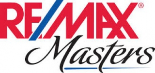 Anthony Gerald OConnell with REMAX MASTERS