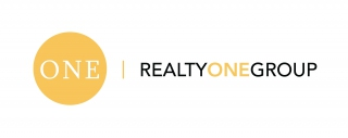 Stanley Gustafson with Realty One Group