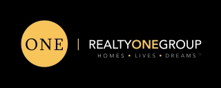 Douglas Da Silva with Realty ONE Group