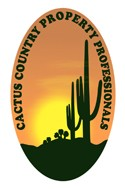 Maureen Karpinski with Cactus Country Property Professionals