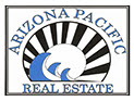 Mary Katherine Kracht with Arizona Pacific Real Estate