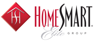 The Lang Group with HomeSmart
