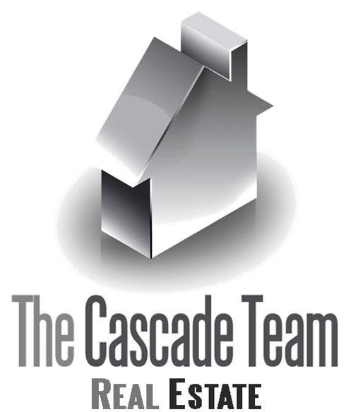 TCT Real Estate with The Cascade Team Real Estate, Inc.